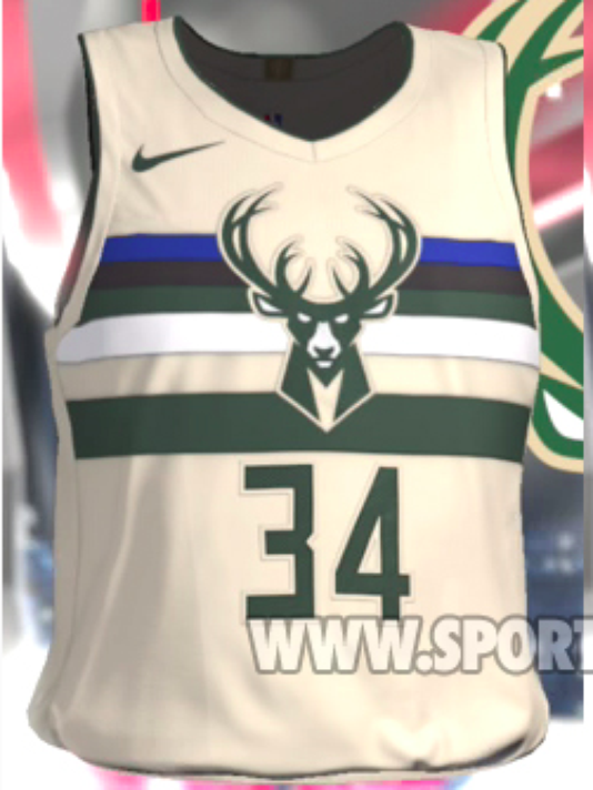 check out 6b573 8eec7 NBA2K Jersey Release